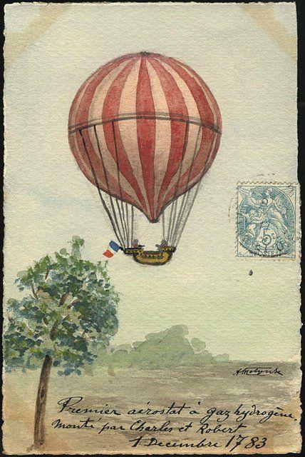без винтажные картинки с воздушными шарами употреблять антибиотики отправиться