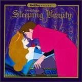 Featured Anytime Music: Sleeping Beauty - Soundtrack Pre-Owned: $5.37: Goodwill Anytime featured item: Sleeping… Free Standard Shipping
