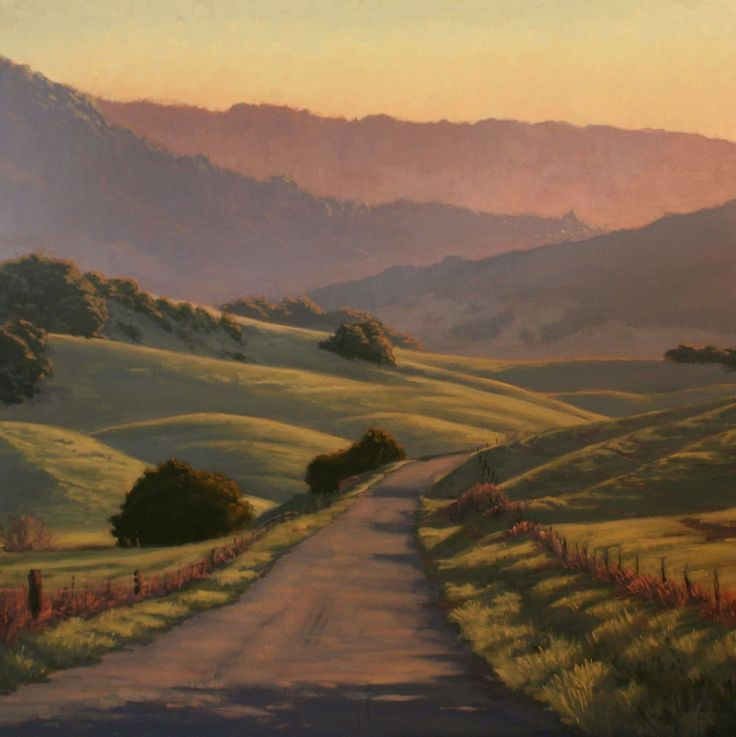 57 Best County Down Images On Pinterest: 69 Best Marin County--one Of My Favorite Places On Earth