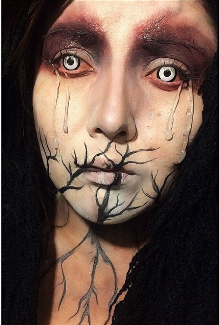 995 best Hip Halloween images on Pinterest | Gifs, Animation and ...