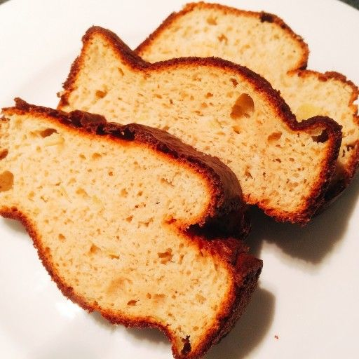 Dit recept voor havermout pannenkoeken smaakt echt goed. Deze havermout pannenkoeken bevatten alleen maar langzame koolhydraten.