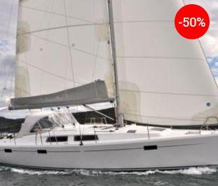 Pólizas de seguros para el alquiler de una embarcación | voyage sea school