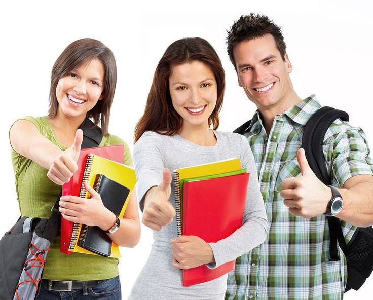 Nasi absolwenci będą przygotowani do pracy w pracowniach projektowych, zespołach przygotowujących opracowania i dokumenty planistyczne, jednostkach administracji, agencjach rozwoju, biurach nieruchomości, firmach konsultingowych i doradczych oraz innych firmach otoczenia biznesu. http://www.wsig-slupsk.pl/