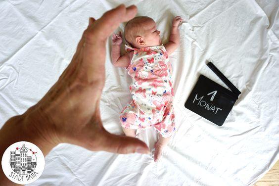 Des photos de famille plus créatives et plus belles? C'est possible avec ces astuces professionnelles!   – Babyfoto