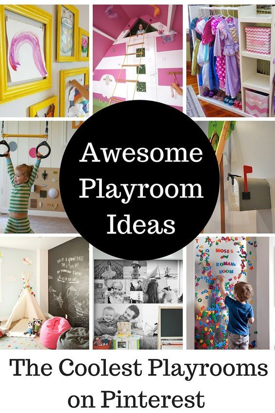 Playrooms For Kids 88 best the playroom images on pinterest | playroom ideas, kid