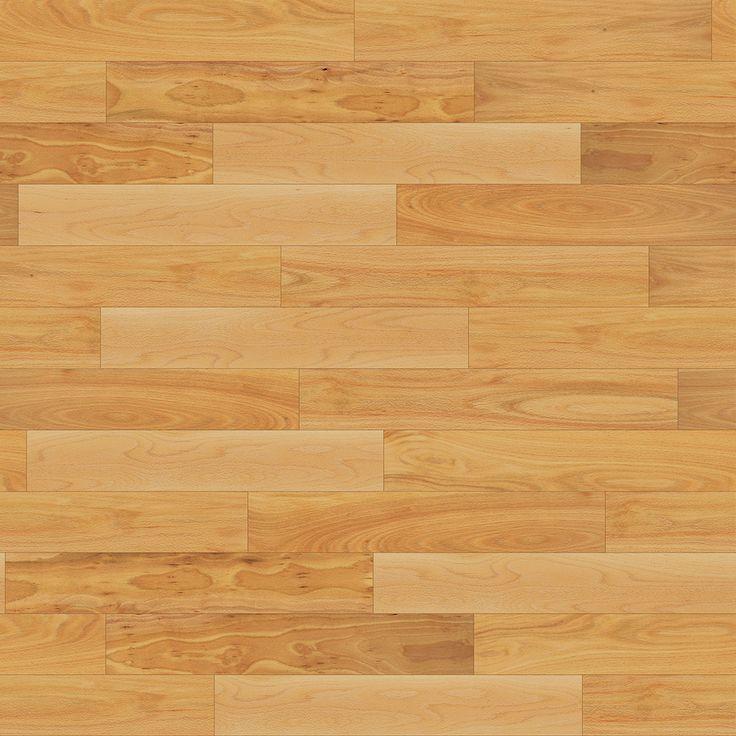 Wood Floor Texture Design Warehouse Vocabulary Floors Searching Storage Magazine