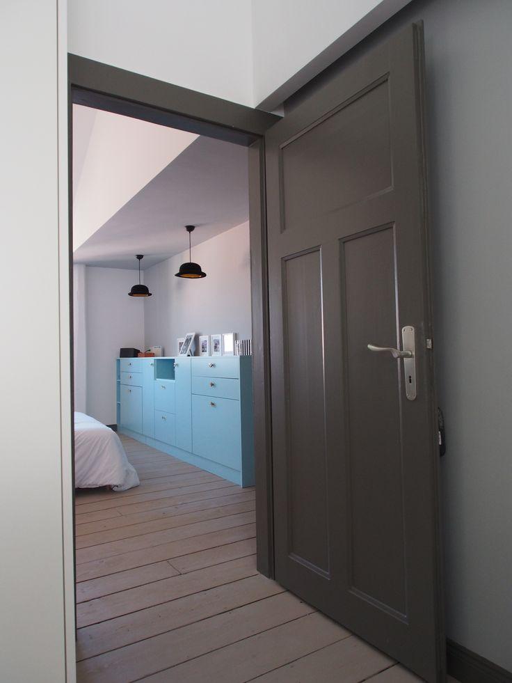 1000 id es sur le th me plafonds cath drale sur pinterest for Architecte interieur luxembourg