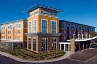 Cambria Suites Savannah Airport Hotel Savannah (GA), United States