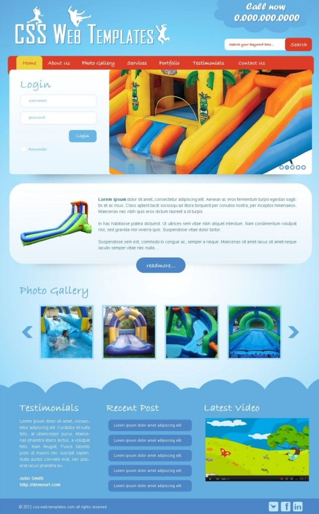 11 best Discount Coupon Template images on Pinterest Coupon - discount coupon template