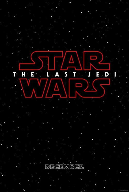 Watch Star Wars: The Last Jedi (2017) Full Movie Online Free | Download Star Wars: The Last Jedi Full Movie free HD | stream Star Wars: The Last Jedi HD Online Movie Free | Download free English Star Wars: The Last Jedi 2017 Movie #movies #film #tvshow