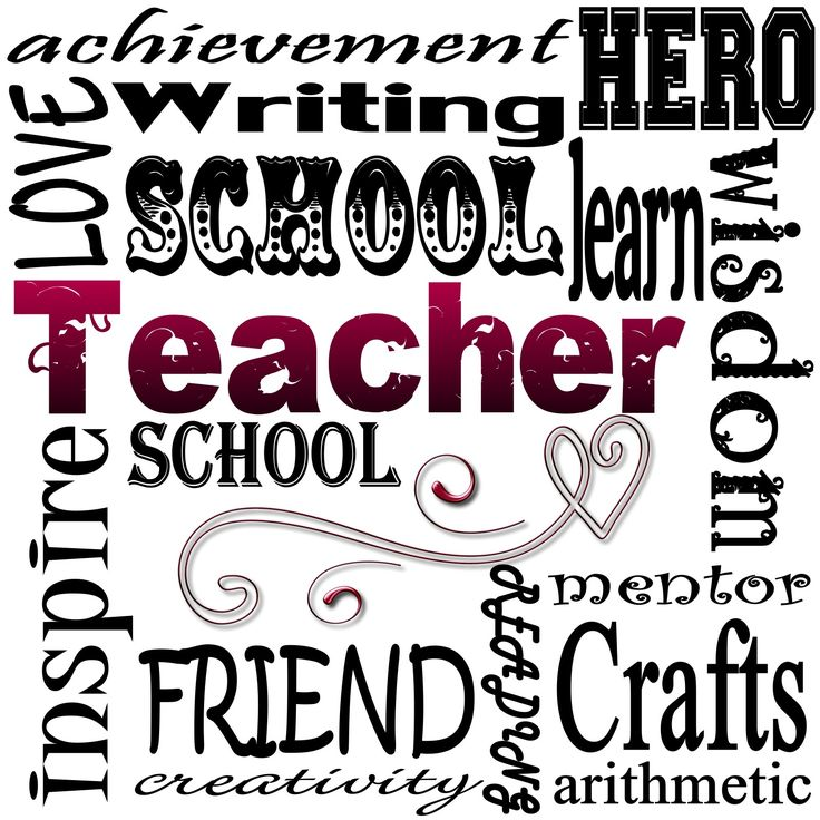 Funny Quotes For Teachers: Best 25+ Teacher Appreciation Quotes Ideas On Pinterest