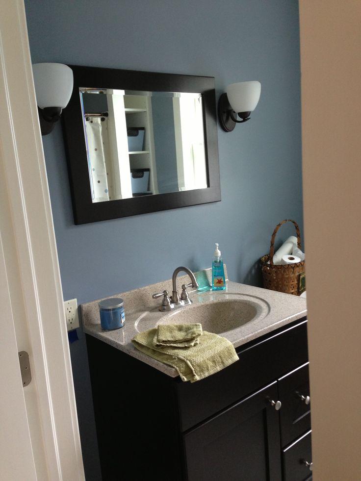 Bertch 24 Bathroom Vanity 12 best canyon images on pinterest | bathroom ideas, bathroom