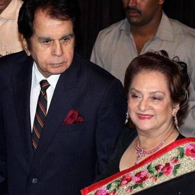 17 best images about stars family and childhood on for Saira banu granddaughter