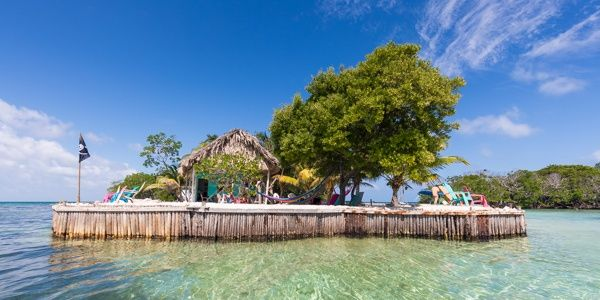 22 Photos of our Most Memorable Activities and Tours in Belize