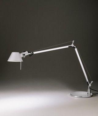schreibtisch lampen design abkühlen pic oder feabacdabcbeefcbabe im online artemide