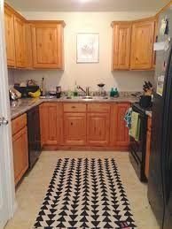 #u Shaped Kitchen Ideas #u Shaped Kitchen Designs #u Shaped Kitchen Layout # Part 91
