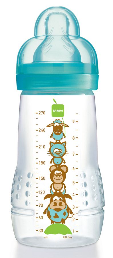 413 Best Cool Baby Bottles Images On Pinterest Baby