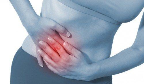 Principales Síntomas de Flatulencias Muchas veces lasflatulenciasse producen cuando se ingiere demasiado aire mientras se come.Esto provoca hinchazón y muy molestos síntomas, incluso dolorosos, …