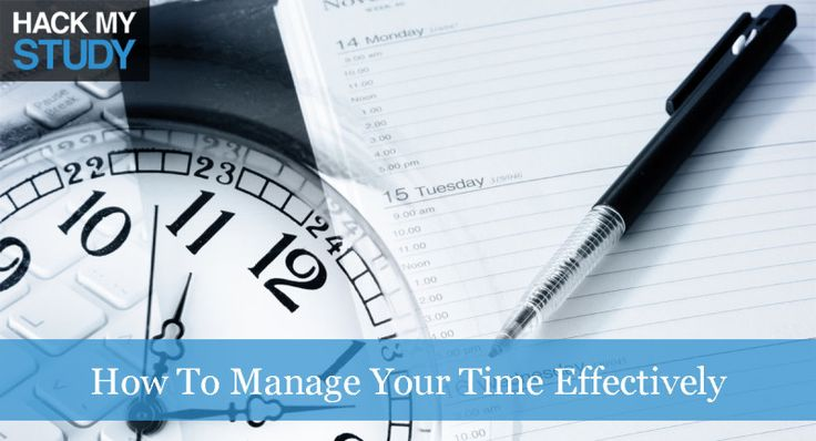 What really separates the highly productive from the rest? Learn the differences between Classical and Modern students' time management philosophies, and how you may be doing the opposite of what you should. #timemanagement #studyhacks #productivity
