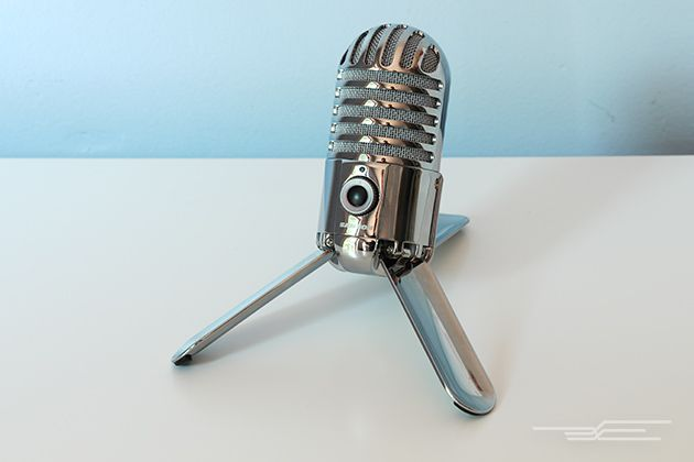 The Best USB Microphone | The Wirecutter