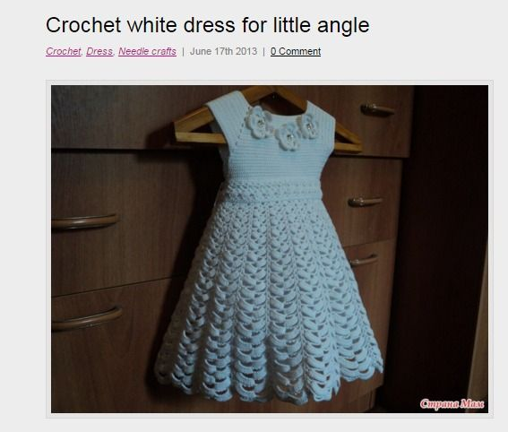 105 besten crochet Bilder auf Pinterest | Gehäkelte spielsachen ...
