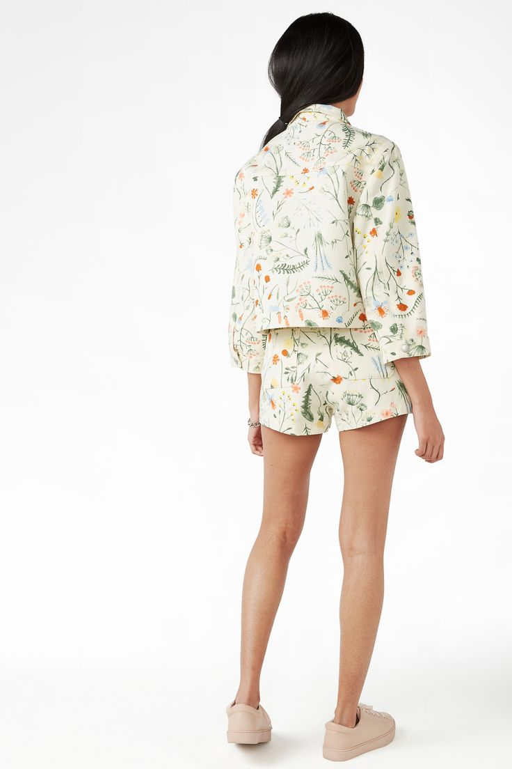 Lace bodysuit under dress september 2019  best Clothes images on Pinterest  Monki Bomber jacket and Bomber