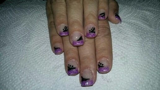 JN art of beauty boutique done by Charne 0762023129