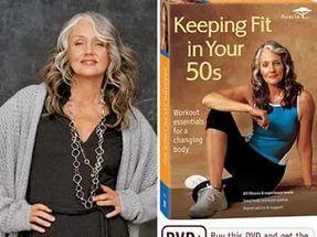 Когда Вам за 50! Как обмануть старость?                      : Следующие 50 лет.