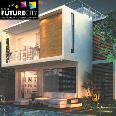 Future City - Residential Plots and Villas by SVB Realty at Kapurhol, Kikvi, Near Khed Shivapur, Satara Road Fore more details Visit : http://www.puneproperties.com/future-city-residential-plots-villas-kikvi-satara-road.html #PuneProperties #FlatsinPune #ApartmentsinPune #VillasinSataraRoad
