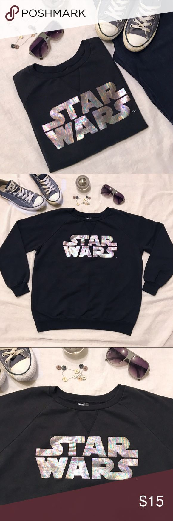 My r2 bb8 heart design is now a t shirt you can buy http tee pub - Star Wars Sweatshirt