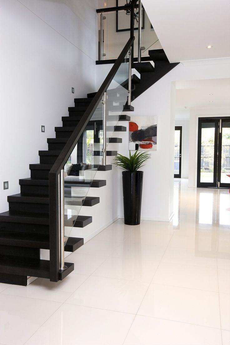 White Tile Floor Living Room Grey Full Size Of Tile Flooringdeas