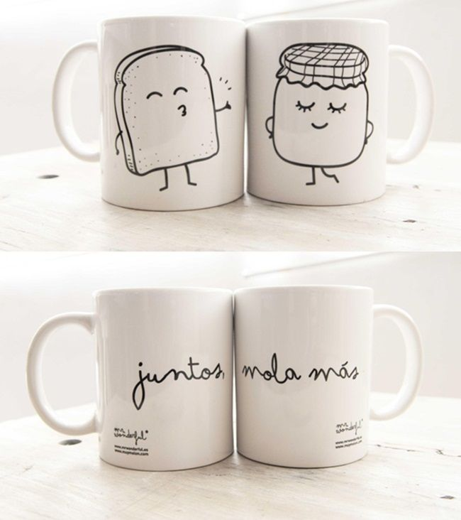 Productos  de Mr Wonderful