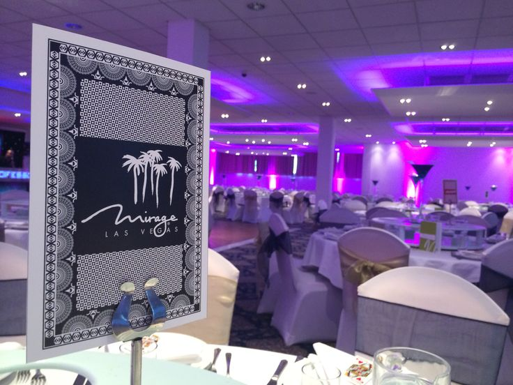 Best 25 Vegas Themed Wedding Ideas On Pinterest