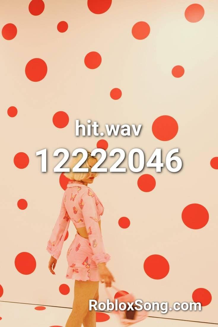 Hit Wav Roblox Id Roblox Music Codes In 2020 Roblox Hit Lady Gaga Applause