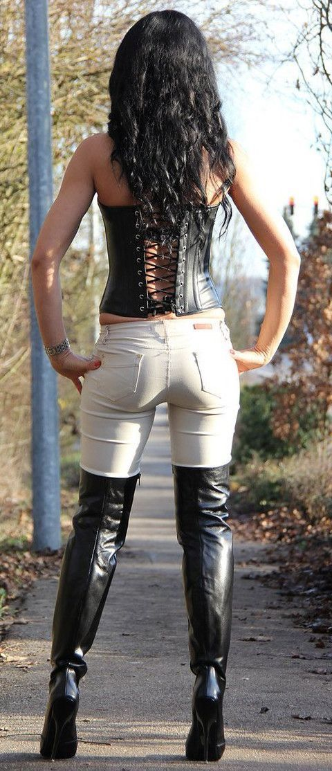 6087 best images about Boots and shoes on Pinterest