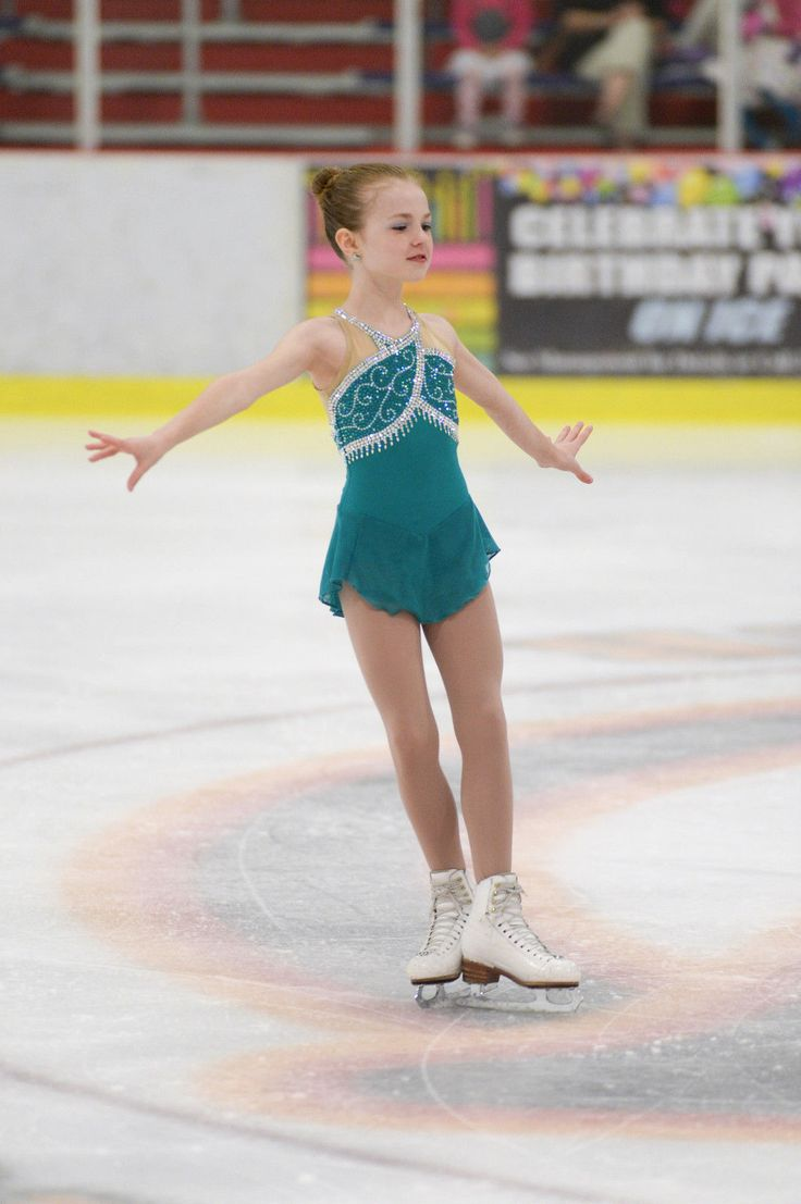 best ideas about figure skating competition dresses on brad griffies elite figure skating competition dress jade girls small size 8