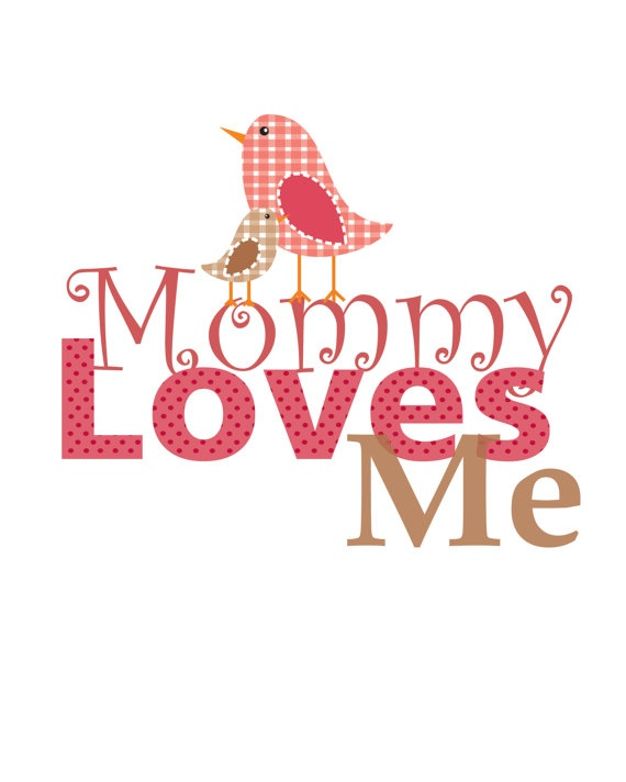 Disney Mothers Day Quotes: 1000+ Images About Clips Words & Sayings On Pinterest