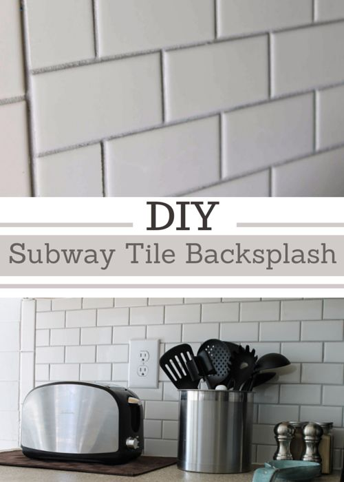 diy tile kitchen backsplash 17 best images about the best of simply beautiful by 6893