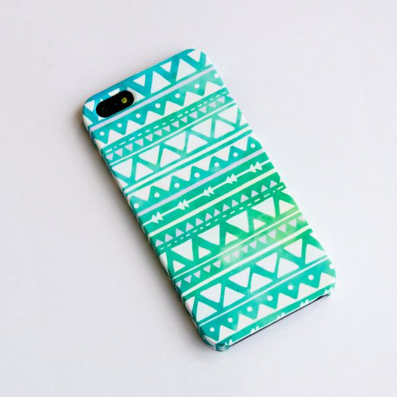 i think im in love my two fav colors mixed into my favorite style on A PHONE CASE LOVE IT