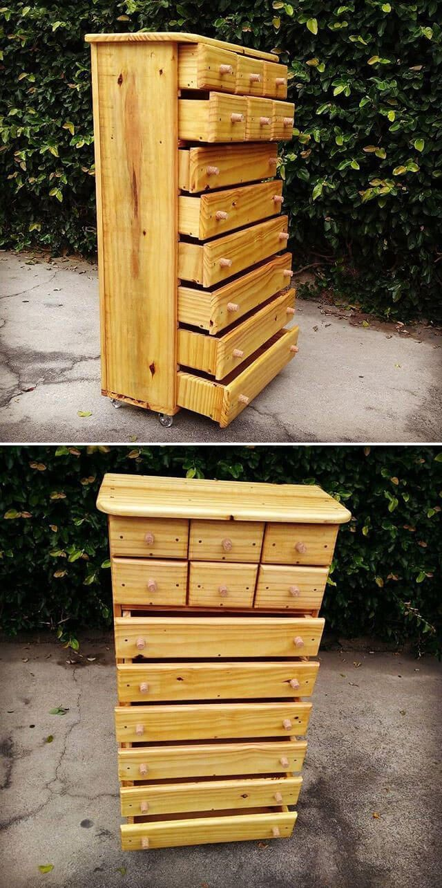 b44c367d If you love pallet projects, you are at right place. You might have made  some useful home projects with old wood pallets but you will still be  surprised ...
