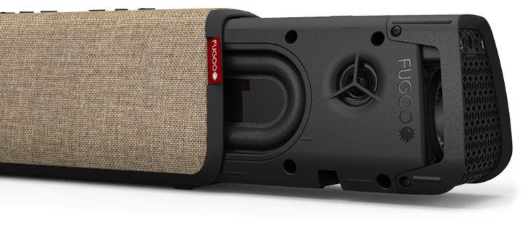 Loudest Portable Bluetooth Speaker