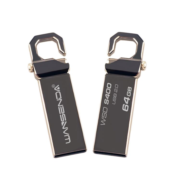 Pas cher 2016 nouvelle marque Wansenda 32 gb Acier Inoxydable USB Flash Drive 4 gb Pen Drive 8 gb 16 gb Lecteur Flash USB 2.0 Memory Stick Pendrive, Acheter  USB Lecteurs Flash de qualité directement des fournisseurs de Chine: 2016 nouvelle marque Wansenda 32 gb Acier Inoxydable USB Flash Drive 4 gb Pen Drive 8 gb 16 gb Lecteur Flash USB 2.0 Me