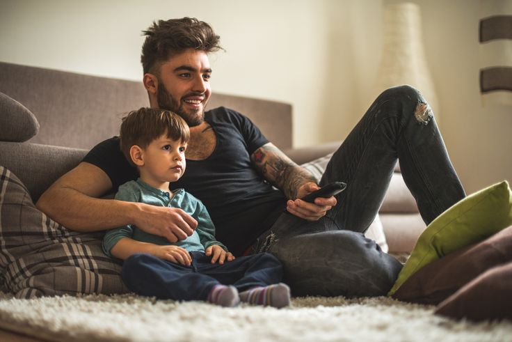 Film à regarder en famille : 65 idées de film pour toute la famille