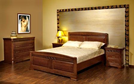 Casa Ampia - κάμαρα Νιώβη - κρεβάτι,κομοδίνα,τουαλέτα,καθρεπτη- bedroom-έπιπλα-διακόσμηση κρεβατοκάμαρας