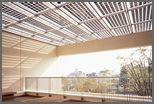 Paneles Solares   Solartec
