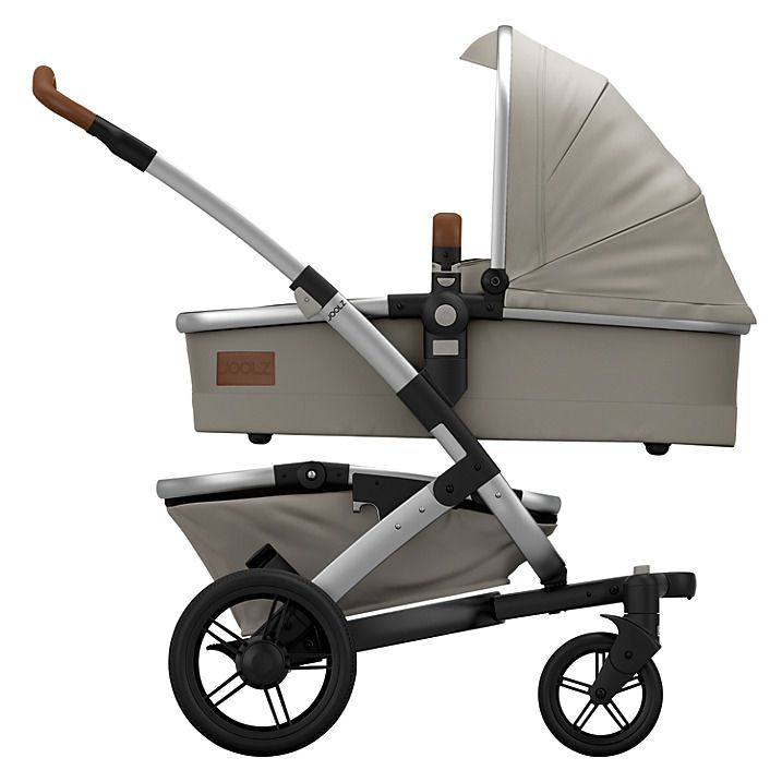 buy joolz geo mono pushchair with carrycot elephant grey. Black Bedroom Furniture Sets. Home Design Ideas