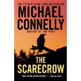 The Scarecrow (Kindle Edition)By Michael Connelly