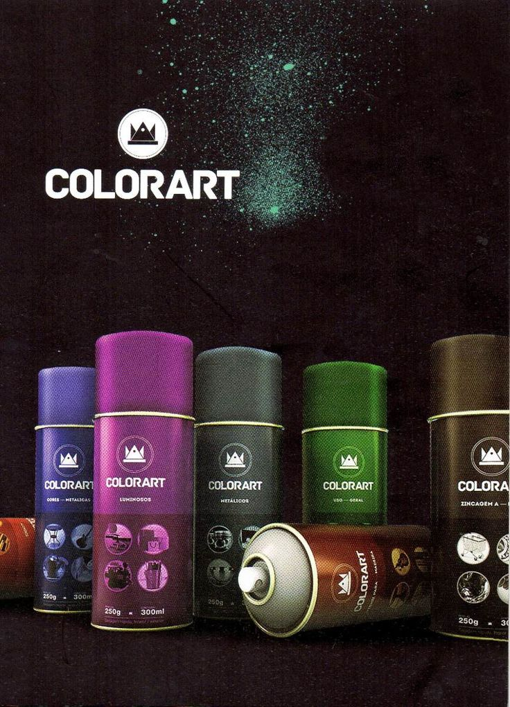 tinta spray 300ml várias cores carro moto caminhão jipe