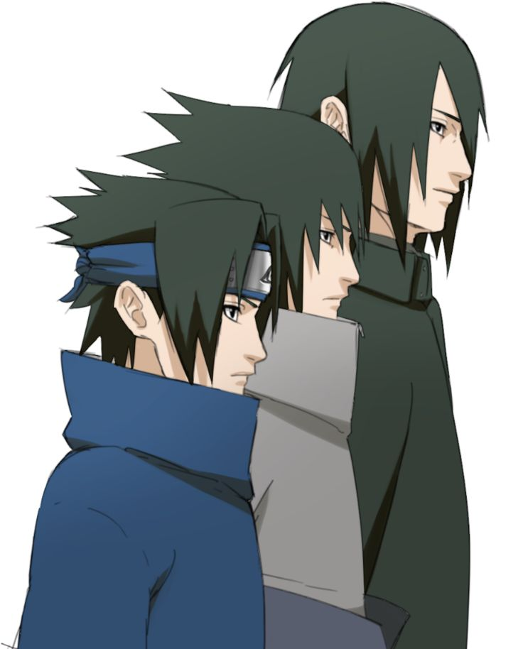 Naruto Gaiden: 626 Best Sasuke Uchiha Images On Pinterest