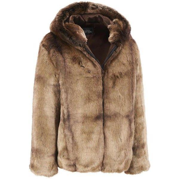 Best 25  Mens fur hood coat ideas on Pinterest   Men's fur & faux ...